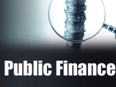 Public Finance Intiative (PFI)